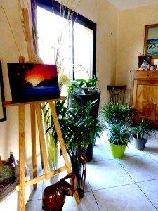 Décor'Home 4 dans Art p1020765-225x300