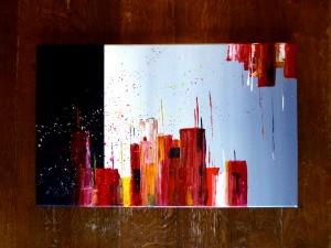 Elévation dans Art p1030029-300x225