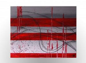 Insolence dans Art 22-300x220