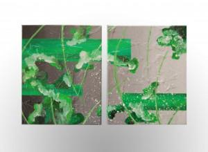 Envie de nature dans Art 23-300x220