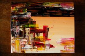 Folies printanières dans Art dsc_0128-300x198